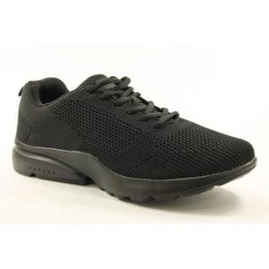 Buty Sportowe American sklep obuwniczy Obuwie RED
