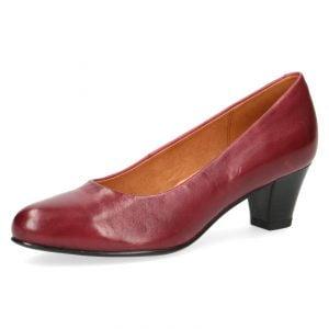 Czółenka Caprice sklep obuwniczy Obuwie RED