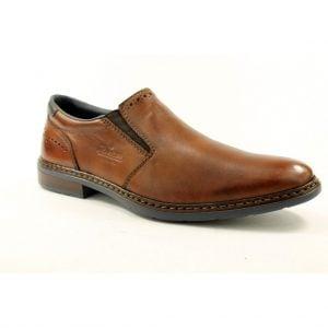 Półbuty Rieker sklep obuwniczy Obuwie RED