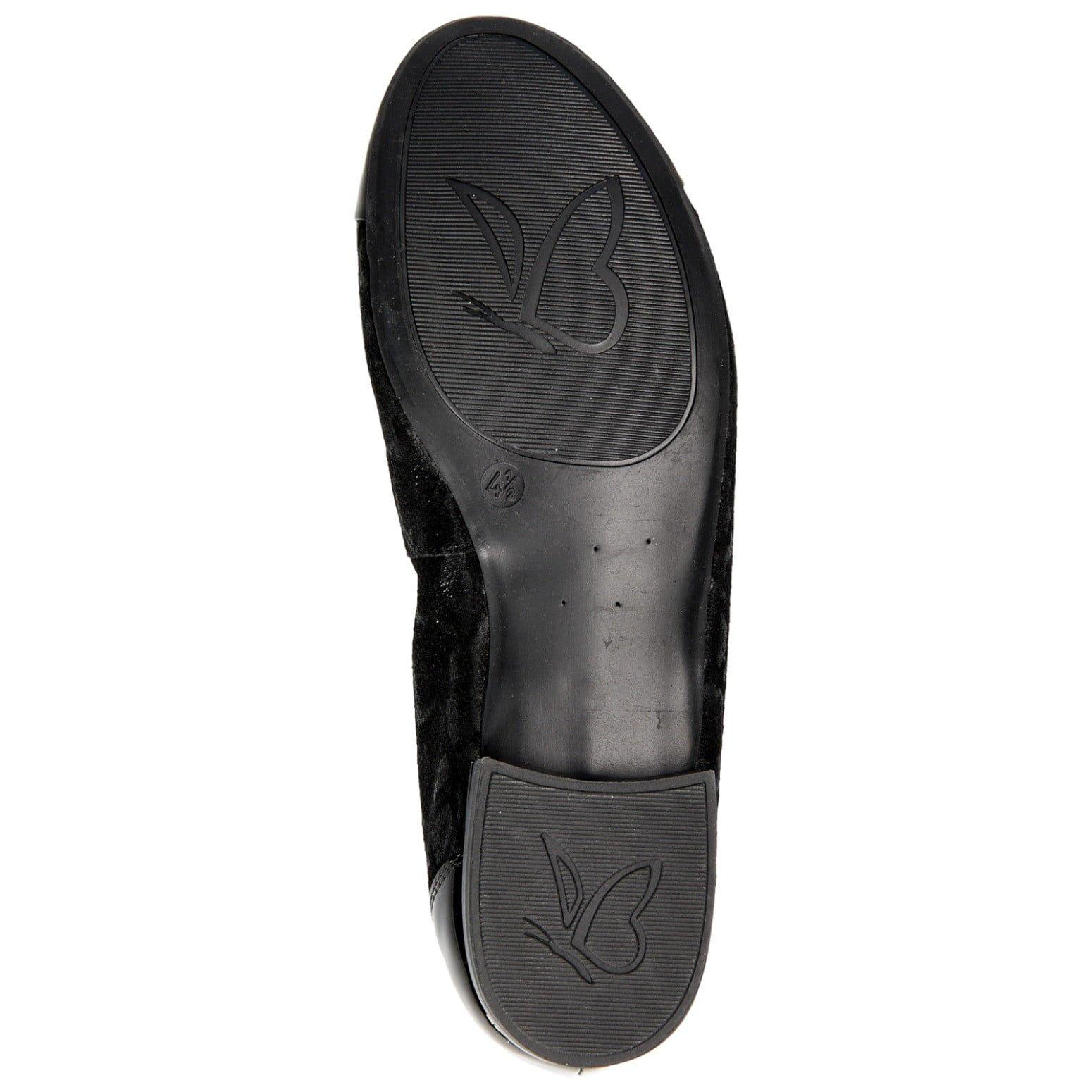 """Baleriny Caprice """"on Air"""" sklep obuwniczy Obuwie RED"""