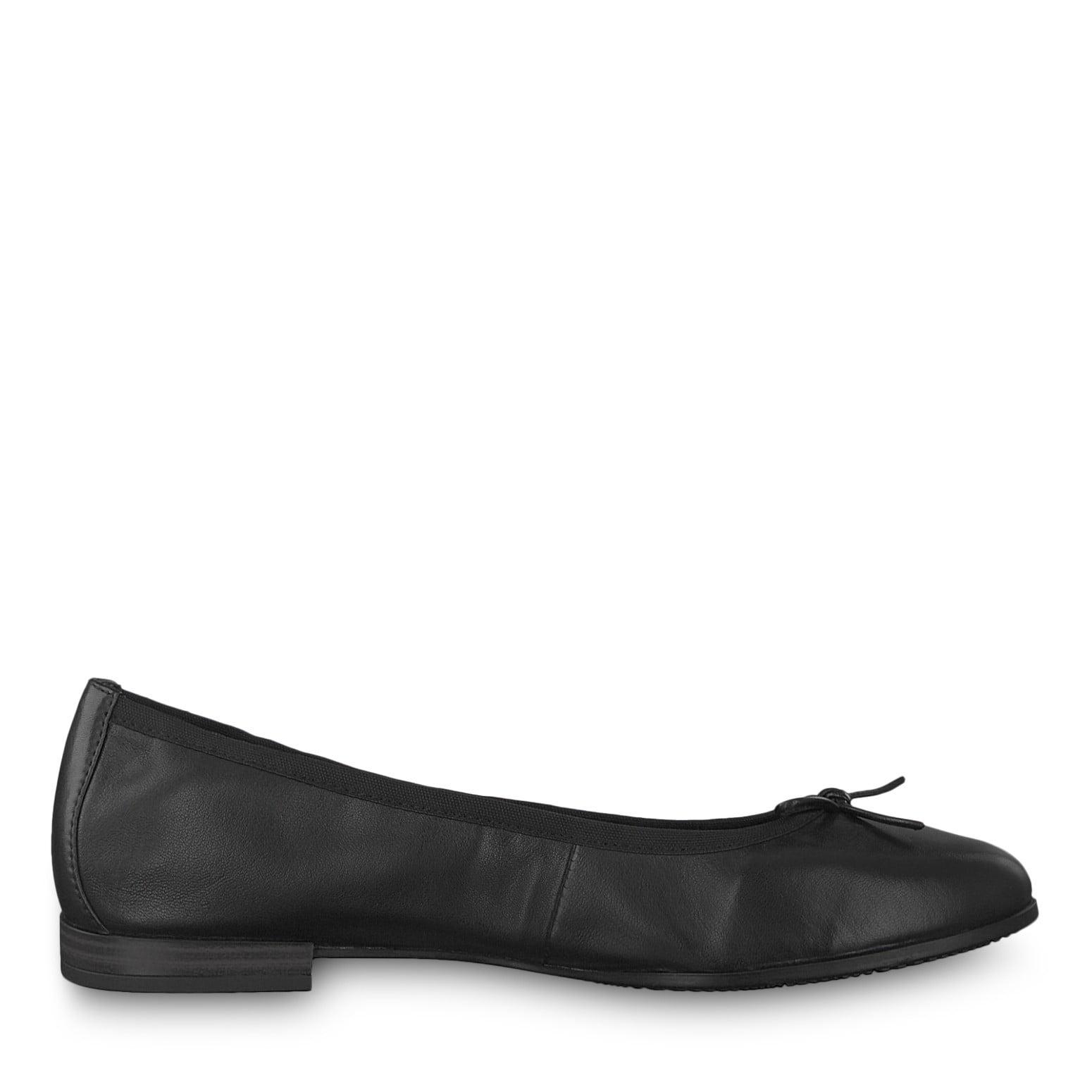 Baleriny Tamaris sklep obuwniczy Obuwie RED