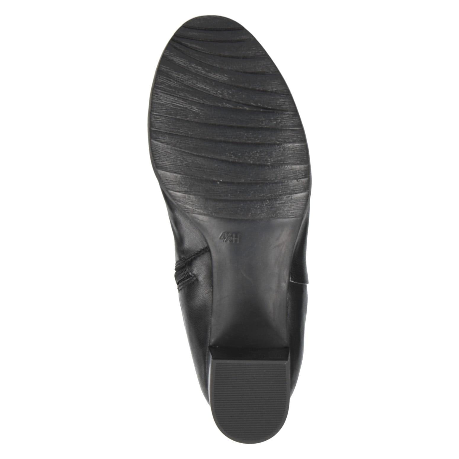 """Botki Caprice """"on Air"""" sklep obuwniczy Obuwie RED"""