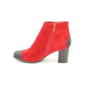 sklep obuwniczy Obuwie RED