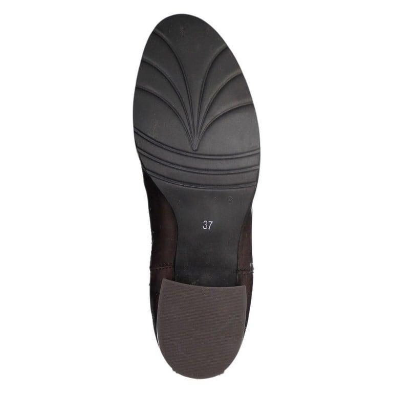Botki Tamaris sklep obuwniczy Obuwie RED