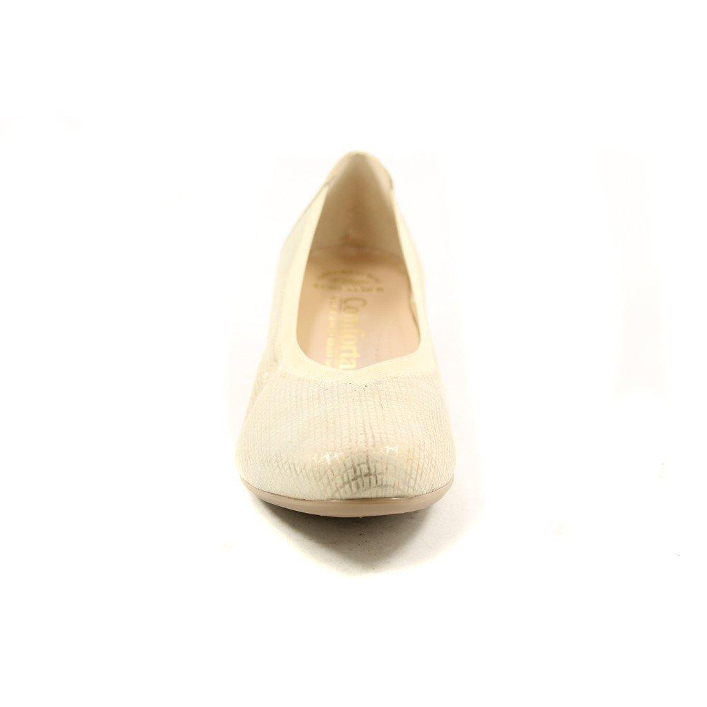 Czółenka Comfortabel sklep obuwniczy Obuwie RED