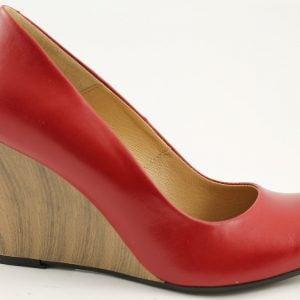 Czółenka Red sklep obuwniczy Obuwie RED