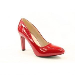 Czółenka Sergio Leone sklep obuwniczy Obuwie RED