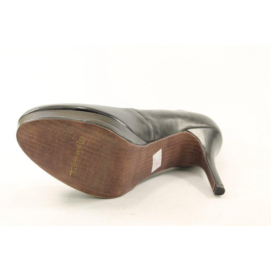 Czółenka Tamaris sklep obuwniczy Obuwie RED