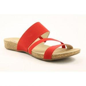 Klapki Panto Fino sklep obuwniczy Obuwie RED