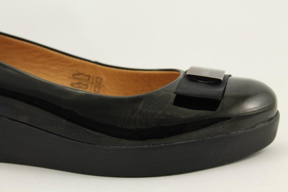 Półbuty Eksbut sklep obuwniczy Obuwie RED