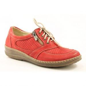 Półbuty Helios sklep obuwniczy Obuwie RED