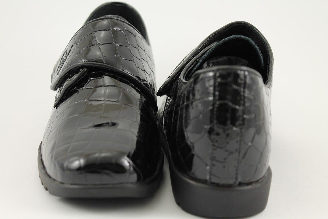 Półbuty Josef Seibel sklep obuwniczy Obuwie RED