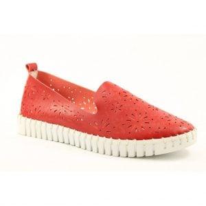 Półbuty Sokolski sklep obuwniczy Obuwie RED