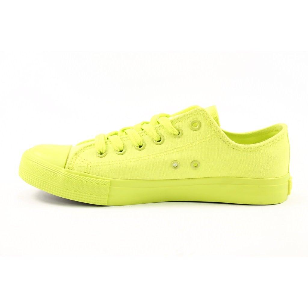 Półtrampki Big Star sklep obuwniczy Obuwie RED