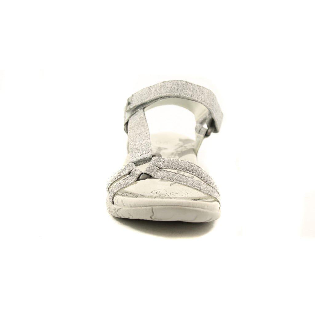 Copy Of Sandały American sklep obuwniczy Obuwie RED