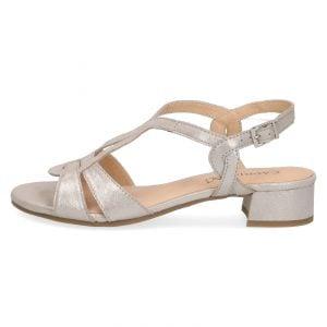 Sandały Caprice sklep obuwniczy Obuwie RED
