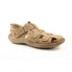 Sandały Krisbut sklep obuwniczy Obuwie RED