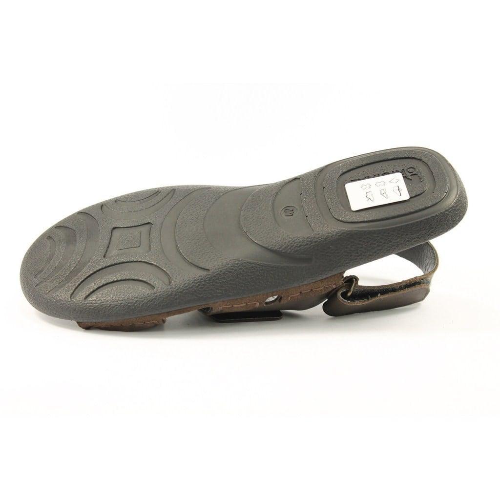Sandały Nik sklep obuwniczy Obuwie RED
