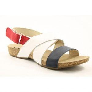 Sandały Panto Fino sklep obuwniczy Obuwie RED