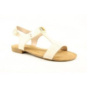 Sandały Sergio Leone sklep obuwniczy Obuwie RED