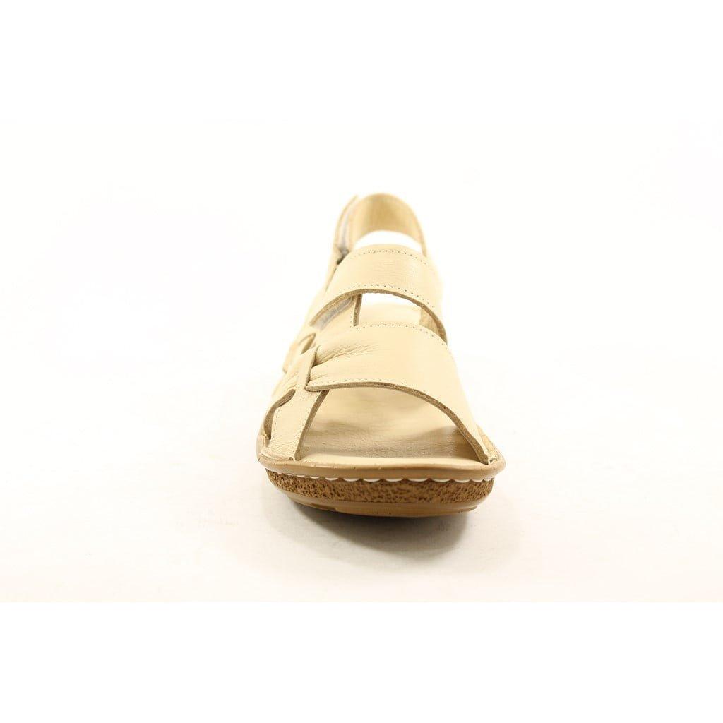 Sandały Sokolski sklep obuwniczy Obuwie RED