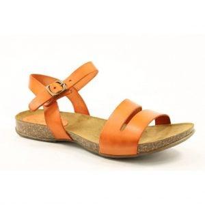 Sandały Spike sklep obuwniczy Obuwie RED
