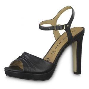 Sandały Tamaris sklep obuwniczy Obuwie RED