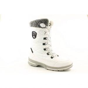 Śniegowce American sklep obuwniczy Obuwie RED
