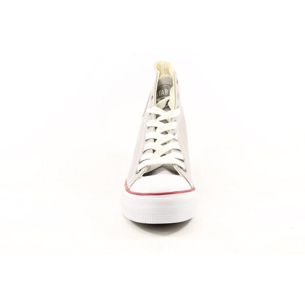 Trampki Big Star sklep obuwniczy Obuwie RED
