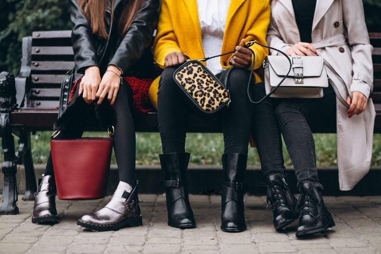 buty caprice obuwie damskie sklep internetowy obuwieRED.pl