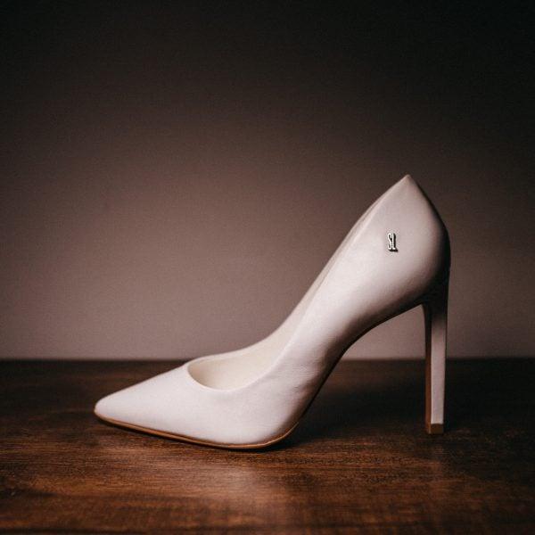 czolenka klasyczne obuwie damskie sklep internetowy Obuwie RED