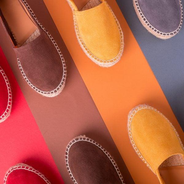 polbuty damskie sklep internetowy obuwie RED
