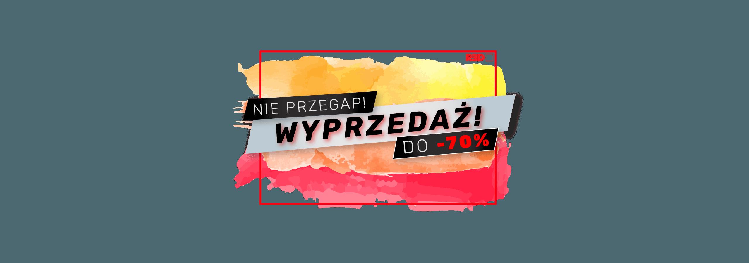 ObuwieRED.pl