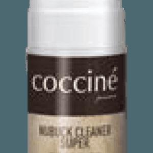 coccine akcesoriaAsset 2 sklep internetowy Obuwie RED