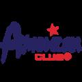 American Club