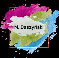 Botki wiosenne Daszyński – Must have sezonu!