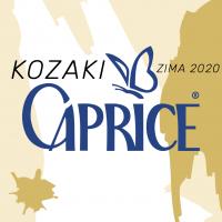 Kozaki Caprice ? – Zima 2020