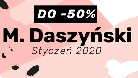Buty Daszyński na zimę 2020 ❤️