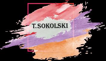 Sandały Sokolski – Trendy obuwnicze w sezonie 2020